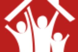 HYTTEMESSA 2020 – Utsatt til April 2021