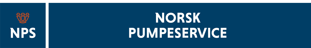 Norsk Pumpeservice AS